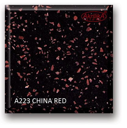 a223_china_red
