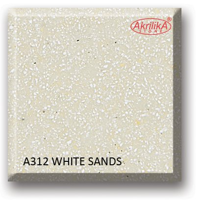 a312_white_sands