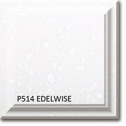 p514_edelwise
