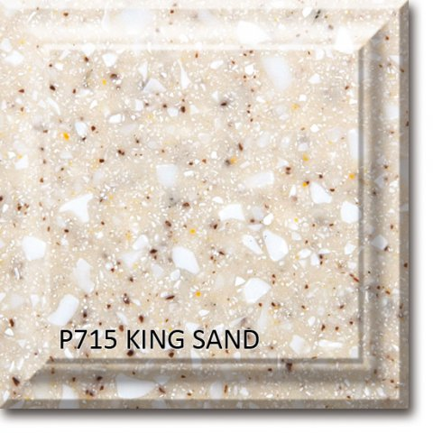 p715_king_sand